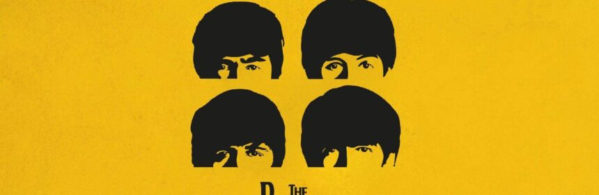 CLUB GIGGLE BEATLES-860x280 Top Ten Best Rock Bands of All Time