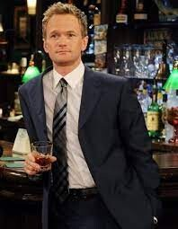 CLUB GIGGLE Barney-Stinson Top 10 Funniest TV Characters