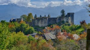 CLUB GIGGLE Chateau-De-Miolans-France-300x168 Most Beautiful Castles Around The World
