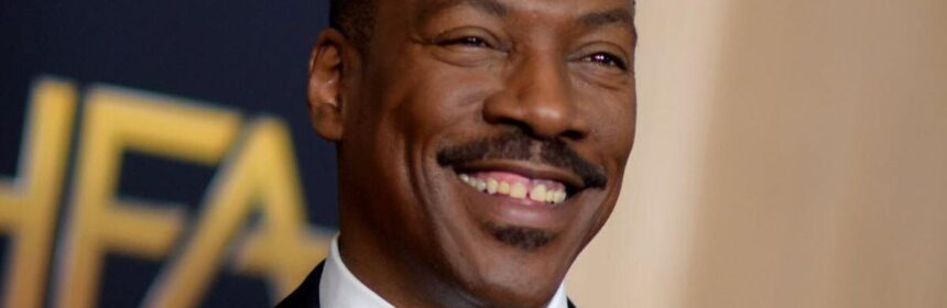 CLUB GIGGLE Eddie-Murphy-860x280 Funniest Male Stand-Up Comedians ( Part 1)
