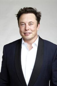 CLUB GIGGLE Elon-Musk-200x300 Top Ten Richest People