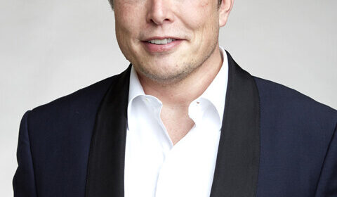 CLUB GIGGLE Elon-Musk-480x280 Top Ten Richest People