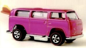 CLUB GIGGLE Hot-Wheels-Van-99423-77023-300x169 Top Ten Vintage Toys Now Worth A Fortune (Part 1)