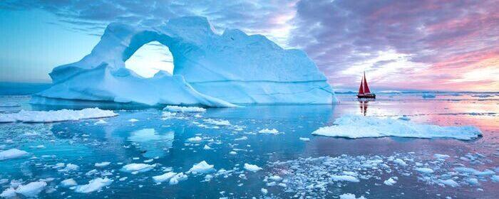CLUB GIGGLE Icebergs-Greenland-700x280 Top Ten Wonders of Nature! (Part 1)