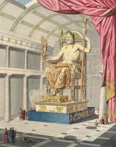 CLUB GIGGLE Le_Jupiter_Olympien_ou_lart_de_la_sculpture_antique-237x300 Bucket List Ideas for Adults (Part 1)
