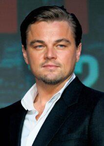 CLUB GIGGLE Leonardo-DiCaprio-2010-1-213x300 Top 10 Awesome Actors