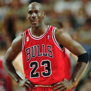 CLUB GIGGLE Michael-Jordan--300x300 Top Ten Greatest Athletes