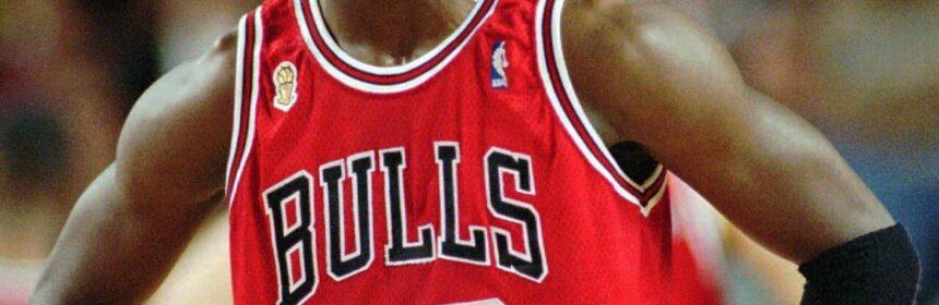 CLUB GIGGLE Michael-Jordan--860x280 Top Ten Greatest Athletes