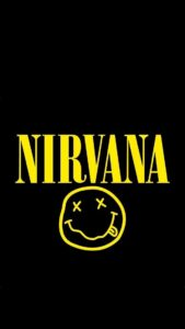 CLUB GIGGLE NIRVANA-169x300 Top Ten Best Rock Bands of All Time