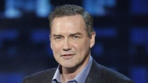 CLUB GIGGLE Norm-Macdonald-300x169 Funniest Male Stand-Up Comedians ( Part 1)