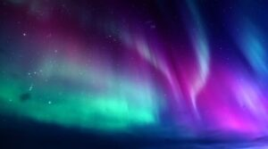CLUB GIGGLE NorthernLights-800x445-1-300x167 Bucket List Ideas for Adults (Part 1)