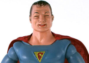 CLUB GIGGLE Original-Superman-Figure-15891-16873-300x213 Top Ten Vintage Toys Now Worth A Fortune (Part 1)