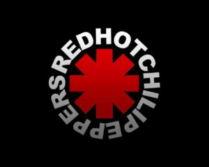 CLUB GIGGLE RED-HOT-CHILI-PEPPERS-300x240 Top Ten Best Rock Bands of All Time