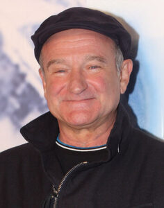 CLUB GIGGLE Robin_Williams-1-236x300 Top 10 Awesome Actors
