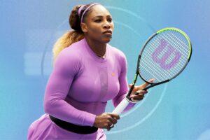 CLUB GIGGLE Serena-Williams-300x200 Top Ten Greatest Athletes