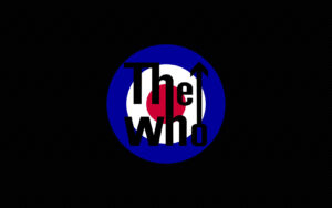 CLUB GIGGLE THE-WHO-300x188 Top Ten Best Rock Bands of All Time