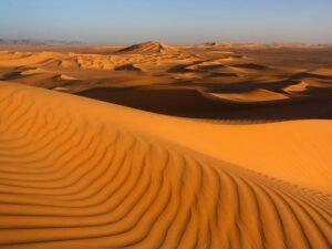 CLUB GIGGLE The-Sahara-Africa-300x225 Top Ten Wonders of Nature! (Part 1)