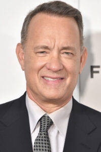 CLUB GIGGLE Tom_Hanks-199x300 Top 10 Awesome Actors