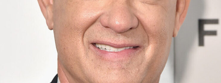 CLUB GIGGLE Tom_Hanks-742x280 Top 10 Awesome Actors