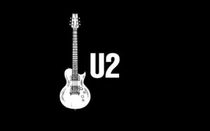 CLUB GIGGLE U2-300x188 Top Ten Best Rock Bands of All Time