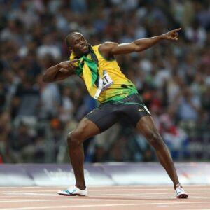 CLUB GIGGLE Usain-Bolt-300x300 Top Ten Greatest Athletes