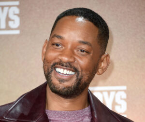 CLUB GIGGLE Will-Smith-300x253 Top 10 Awesome Actors