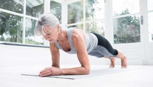 CLUB GIGGLE Yoga-300x171 Top Ten Hobbies for Women 55 and Older