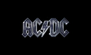 CLUB GIGGLE acdc-300x183 Top Ten Best Rock Bands of All Time