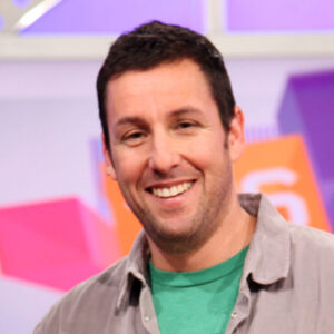 CLUB GIGGLE adam-sandler-9542505-1-402-300x300 Funniest Male Stand-Up Comedians ( Part 1)