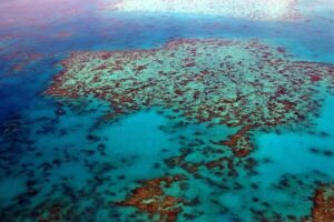 CLUB GIGGLE great-barrier-reef-aerial-1-fin_Web-300x200 The Seven Natural Wonders Of The World