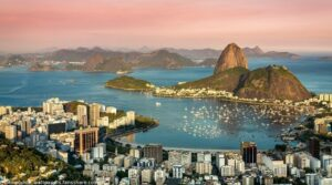 CLUB GIGGLE harbor-of-rio-de-janeiro-5-300x167 The Seven Natural Wonders Of The World