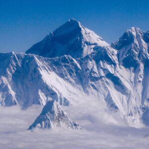 CLUB GIGGLE mt-everest-300x300 The Seven Natural Wonders Of The World