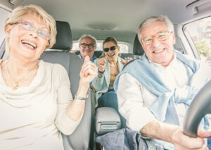 CLUB GIGGLE seniors-driving-300x214 Bucket List Ideas for Adults (Part 1)