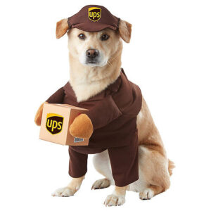 CLUB GIGGLE upspup-300x300 The Most Adorable Halloween Costume For Dogs