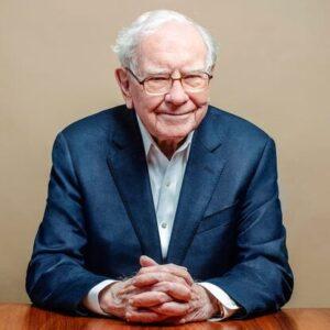 CLUB GIGGLE warren-Buffet-300x300 Top Ten Richest People