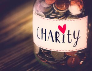 CLUB GIGGLE why-charity-work-is-good-for-your-cv-300x232 Bucket List Ideas for Adults (Part 1)