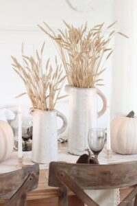 CLUB GIGGLE 506cf7c8b513c94874e107c1541d3faa-200x300 32 Best Fall Decor Ideas for 2021