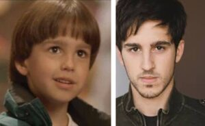 CLUB GIGGLE 91992-large-467354-300x184 Awkward Child Stars Who Grew Up To Be Super Hot