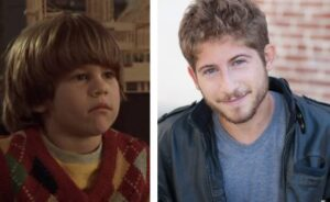 CLUB GIGGLE 91992-large-467355-300x184 Awkward Child Stars Who Grew Up To Be Super Hot