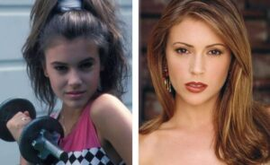 CLUB GIGGLE 91992-large-467357-300x184 Awkward Child Stars Who Grew Up To Be Super Hot
