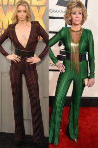 CLUB GIGGLE Abbey-Lee-vs.-Jane-Fonda-200x300 Club Giggle Game: Who is the Fashionista?