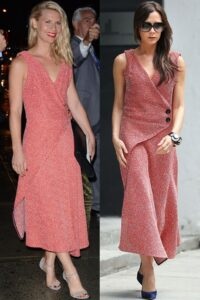 CLUB GIGGLE Claire-Danes-vs.-Victoria-Beckham-200x300 Club Giggle Game: Who is the Fashionista?