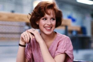 CLUB GIGGLE Molly-Ringwald-300x199 Do You Remember These Teen Stars Of The 80's? (Part 1)