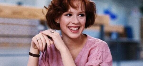 CLUB GIGGLE Molly-Ringwald-600x280 Do You Remember These Teen Stars Of The 80's? (Part 1)