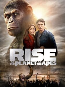 CLUB GIGGLE Rise-of-the-Planet-of-the-Apes--225x300 Ten Movie Reboots That Are Surprisingly Good!