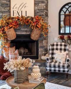 CLUB GIGGLE Warm-And-Cozy-Fall-Decorating-Ideas-06-1-Kindesign-240x300 Fall Bucket List 2021