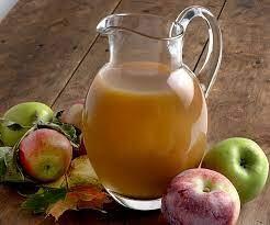 CLUB GIGGLE apple-cider Fall Bucket List 2021