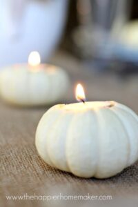 CLUB GIGGLE b0ff844b4cfa474737b06323e65d96f4-200x300 32 Best Fall Decor Ideas for 2021