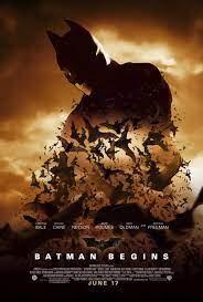 CLUB GIGGLE batman-returns Ten Movie Reboots That Are Surprisingly Good!