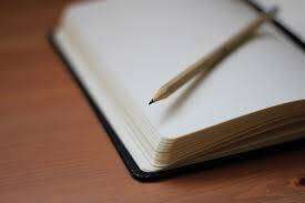 CLUB GIGGLE bookwriting Bucket List Ideas for Adults (Part 3)